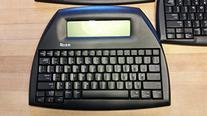 Neo2 Alphasmart Word Processor with Full Size Keyboard,