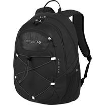 Columbia Sportswear Neosho Day Pack Black - Columbia