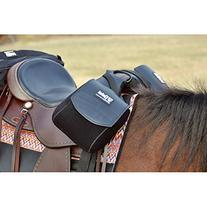 Cashel Nep Small Horn Bag / Phone