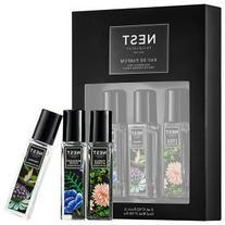NEST Indigo Parfum & Hand Cream Travel Set