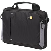 "Case Logic  10.2"" Black Netbook/iPad/Tablet Case Bag - Made"