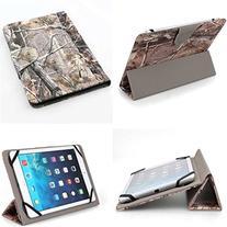 Universal  Lg G Pad V410 7-inch Tablet Case