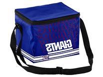 New York Giants Impact 6 Lunch Bag