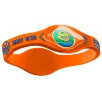 Power Balance New York Knicks The Original Performance