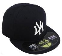 New Era New York Yankees On-Field Performance 59FIFTY Fitted