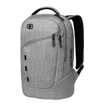 OGIO International Newt 15 Laptop Backpack, Dark Static