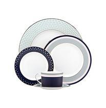 Kate Spade New York® Mercer Drive 5-pc. Dinnerware Set