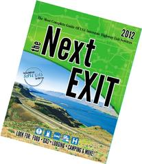 the Next EXIT 2012