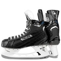 bauer-nexus-5000-ice-skates-senior, D