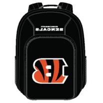 NFL Buffalo Bills Southpaw Backpack