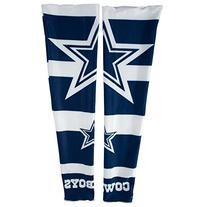 NFL Dallas Cowboys Arm Sleeves