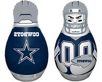 NFL Dallas Cowboys Tackle Buddy Bag One Size Team Color