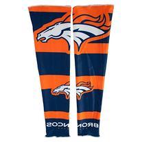 NFL Denver Broncos Arm Sleeves