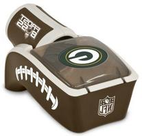 NFL Green Bay Packers Frost Boss