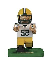 NFL GEN3 Green Bay Packers Clay Matthews Limited Edition