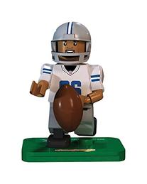 NFL GEN3 Dallas Cowboys Darren McFadden Limited Edition