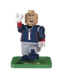 NFL GEN3 New England Patriots Mascot Limited Edition