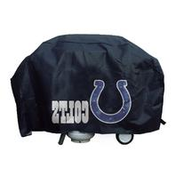 NFL Indianapolis Colts Economy Grill Cover
