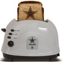 NFL Indianapolis Colts Protoast Team Logo Toaster
