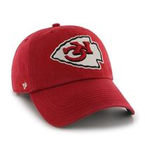 NFL New York Giants '47 Franchise Fitted Hat, Royal, Medium