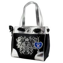 NFL New York Giants Sport Luxe Tote