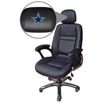 Tailgate Toss NFL Office Chair