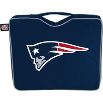 NFL Patriots Bleacher Cushion