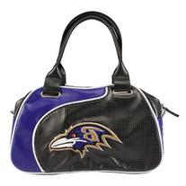 NFL Seattle Seahawks Perf-ect Bowler Bag