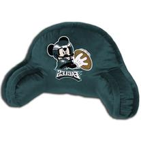 NFL Philadelphia Eagles Mickey Mouse Plush 12-Inch-by-20-