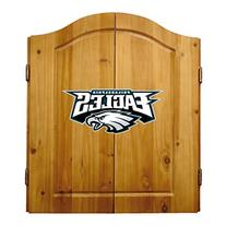 Imperial Officially Licensed NFL Merchandise: Dart Cabinet