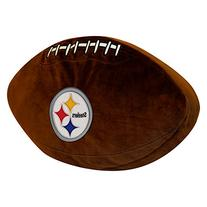 The Northwest Company NFL Pittsburgh Steelers 3D Sports