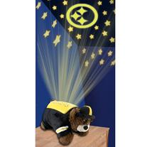 NFL Pittsburgh Steelers Dream Lite Pillow Pet
