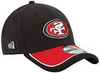 NFL Denver Broncos 39Thiry Flex Fit Cap, Reverse Team Color