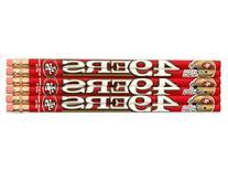 NFL San Francisco 49ers 15576091 Pencil