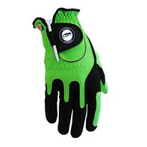 NFL Seattle Seahawks Golf Glove, Left Hand