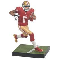 McFarlane Toys NFL Series 33 Colin Kaepernick Figure