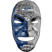 Franklin Sports NFL Team Fan Face