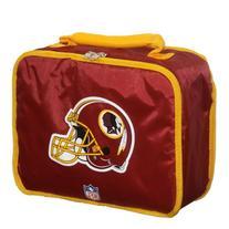 NFL Washington Redskins Lunchbreak Lunchbox