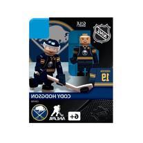 NHL Buffalo Sabers Cody Hodgson Generation 1 OYO