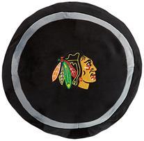 The Northwest Company NHL Chicago Blackhawks 3D Sports