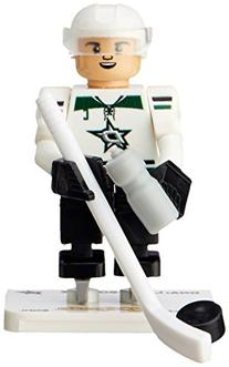 NHL Dallas Stars Jamie Benn GEN 2 Limited Edition Minifigure