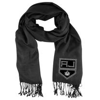 NHL Los Angeles Kings Pashi Fan Scarf
