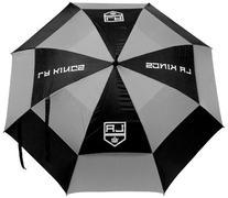 NHL Los Angeles Kings Umbrella