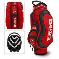 NHL Ottawa Senators Medalist Cart Golf Bag