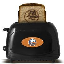 NHL New York Islanders Pro Toaster Elite