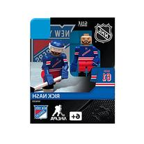 NHL New York Rangers Rick Nash Generation 1 OYO