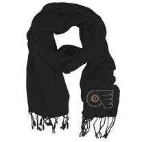 NHL Philadelphia Flyers Pashi Fan Scarf