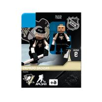 NHL Pittsburgh Penguins Pascal Dupuis Generation 1 Toy