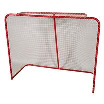 Franklin Sports NHL Steel Street Hockey Goal, 54