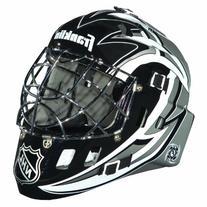 Franklin Sports NHL Street Hockey SX Pro GFM 1000 Goalie